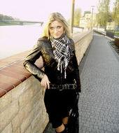 Michalina Słota - Lubliniec, Wiek 29. Dołącz tak samo jakMichalina do najlepszych hostess, modelek i fotomodelek w Polsce