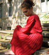 Ada Minorczyk - Polkowice, Wiek 21. Dołącz tak samo jakAda do najlepszych hostess, modelek i fotomodelek w Polsce