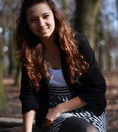 Martyna Grabarek - Gorzów Wielkopolski, Wiek 22. Dołącz tak samo jakMartyna do najlepszych hostess, modelek i fotomodelek w Polsce