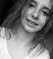Angelika Mizia - Jastrzębie-Zdrój, Wiek 19. Dołącz tak samo jakAngelika do najlepszych hostess, modelek i fotomodelek w Polsce