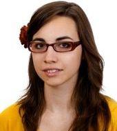 Marzena Jobczyńska - Toruń, Wiek 27. Dołącz tak samo jakMarzena do najlepszych hostess, modelek i fotomodelek w Polsce