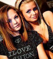 Julia  - Łódź, Wiek 25. Dołącz tak samo jakJulia do najlepszych hostess, modelek i fotomodelek w Polsce