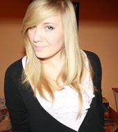 Karolina Miller - Radom, Wiek 23. Dołącz tak samo jakKarolina do najlepszych hostess, modelek i fotomodelek w Polsce