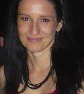 Magdalena Kuklak-mokrynka - Wrocław, Wiek 29. Dołącz tak samo jakMagdalena do najlepszych hostess, modelek i fotomodelek w Polsce
