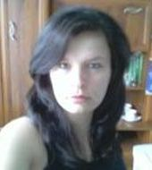 Magdalena Kutrzyk - Częstochowa, Wiek 24. Dołącz tak samo jakMagdalena do najlepszych hostess, modelek i fotomodelek w Polsce