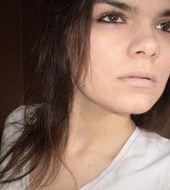 Aneta Kozakiewicz - Gdańsk, Wiek 28. Dołącz tak samo jakAneta do najlepszych hostess, modelek i fotomodelek w Polsce