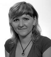 Marta Lara - Wrocław, Wiek 28. Dołącz tak samo jakMarta do najlepszych hostess, modelek i fotomodelek w Polsce