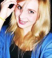 Kinga Piotrowska - Sierpc, Wiek 22. Dołącz tak samo jakKinga do najlepszych hostess, modelek i fotomodelek w Polsce