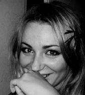 Monika Mazurkiewicz - Poznań, Wiek 26. Dołącz tak samo jakMonika do najlepszych hostess, modelek i fotomodelek w Polsce
