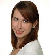 Madzia Wenckowska - Rybnik, Wiek 25. Dołącz tak samo jakMadzia do najlepszych hostess, modelek i fotomodelek w Polsce