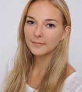 Monika Małek - Chorzów, Wiek 20. Dołącz tak samo jakMonika do najlepszych hostess, modelek i fotomodelek w Polsce
