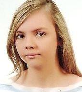 Monika Malinowska - Warszawa, Wiek 27. Dołącz tak samo jakMonika do najlepszych hostess, modelek i fotomodelek w Polsce