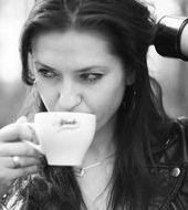Magdalena Dre - Szczecin, Wiek 38. Dołącz tak samo jakMagdalena do najlepszych hostess, modelek i fotomodelek w Polsce