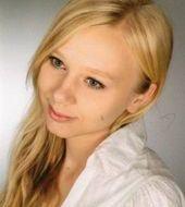 Monika Kuzioła - Kazimierz Dolny, Wiek 24. Dołącz tak samo jakMonika do najlepszych hostess, modelek i fotomodelek w Polsce