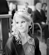 Marta Sadzawica - Sosnowiec, Wiek 26. Dołącz tak samo jakMarta do najlepszych hostess, modelek i fotomodelek w Polsce