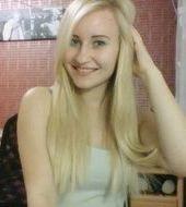 Anna Kaczyńska - Olsztyn, Wiek 21. Dołącz tak samo jakAnna do najlepszych hostess, modelek i fotomodelek w Polsce