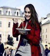 Monika Moj - Kraków, Wiek 34. Dołącz tak samo jakMonika do najlepszych hostess, modelek i fotomodelek w Polsce