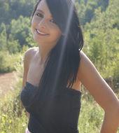 Monika Moj - Radzionków, Wiek 23. Dołącz tak samo jakMonika do najlepszych hostess, modelek i fotomodelek w Polsce