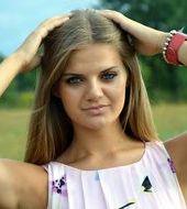 Aleksandra Ess - Rzeszów, Wiek 23. Dołącz tak samo jakAleksandra do najlepszych hostess, modelek i fotomodelek w Polsce