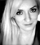 Małgorzata Jędrzejczak - Poznań, Wiek 26. Dołącz tak samo jakMałgorzata do najlepszych hostess, modelek i fotomodelek w Polsce