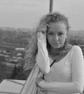 Monika Lewandowska - Bydgoszcz, Wiek 19. Dołącz tak samo jakMonika do najlepszych hostess, modelek i fotomodelek w Polsce