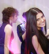 Monika Ski - Poznań, Wiek 23. Dołącz tak samo jakMonika do najlepszych hostess, modelek i fotomodelek w Polsce
