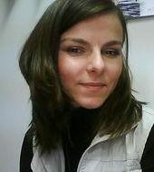 Monika Rudnicka - Libiąż, Wiek 33. Dołącz tak samo jakMonika do najlepszych hostess, modelek i fotomodelek w Polsce