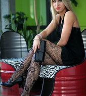 Monika Xxxxxxxxxxxxxxxxxxxxx - Kołobrzeg, Wiek 26. Dołącz tak samo jakMonika do najlepszych hostess, modelek i fotomodelek w Polsce
