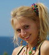 Monika Mularska - Poznań, Wiek 26. Dołącz tak samo jakMonika do najlepszych hostess, modelek i fotomodelek w Polsce