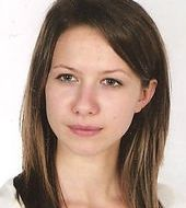 Monika Wilk - Bełchatów, Wiek 24. Dołącz tak samo jakMonika do najlepszych hostess, modelek i fotomodelek w Polsce
