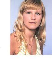 Monika  - Otwock, Wiek 28. Dołącz tak samo jakMonika do najlepszych hostess, modelek i fotomodelek w Polsce