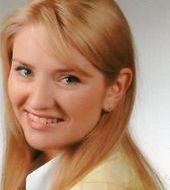 Monika Rupińska - Toruń, Wiek 24. Dołącz tak samo jakMonika do najlepszych hostess, modelek i fotomodelek w Polsce
