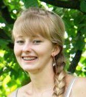 Monika Chrobak - wszystkie miasta, Wiek 26. Dołącz tak samo jakMonika do najlepszych hostess, modelek i fotomodelek w Polsce