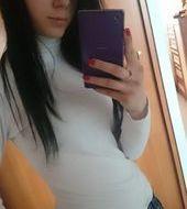 Monika Żywicka - Gdynia, Wiek 18. Dołącz tak samo jakMonika do najlepszych hostess, modelek i fotomodelek w Polsce