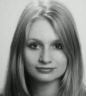 Monika Lasota - Opole, Wiek 28. Dołącz tak samo jakMonika do najlepszych hostess, modelek i fotomodelek w Polsce