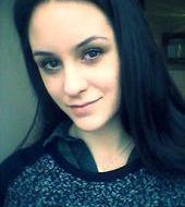 Monika Tomys - Wrocław, Wiek 21. Dołącz tak samo jakMonika do najlepszych hostess, modelek i fotomodelek w Polsce