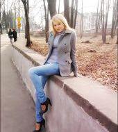 Monika Smok - Wałbrzych, Wiek 24. Dołącz tak samo jakMonika do najlepszych hostess, modelek i fotomodelek w Polsce