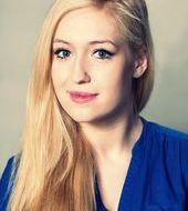 Monika Śmigasiewicz - Rzeszów, Wiek 22. Dołącz tak samo jakMonika do najlepszych hostess, modelek i fotomodelek w Polsce