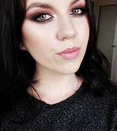 Monika Nowosadko - Suwałki, Wiek 21. Dołącz tak samo jakMonika do najlepszych hostess, modelek i fotomodelek w Polsce