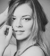 Monika Tokarczyk - Bełchatów, Wiek 22. Dołącz tak samo jakMonika do najlepszych hostess, modelek i fotomodelek w Polsce