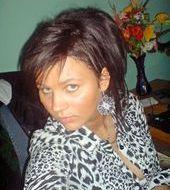Monika Gawrylak - Gorzów Wielkopolski, Wiek 25. Dołącz tak samo jakMonika do najlepszych hostess, modelek i fotomodelek w Polsce