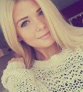 Monika Schlaffka - Nowa Sól, Wiek 21. Dołącz tak samo jakMonika do najlepszych hostess, modelek i fotomodelek w Polsce