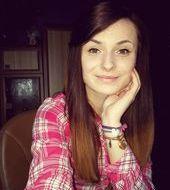 Monika Michalska - Miechów, Wiek 23. Dołącz tak samo jakMonika do najlepszych hostess, modelek i fotomodelek w Polsce