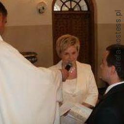 Mój ślub :)