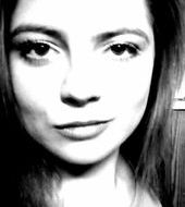 Monika Marszałek - Radom, Wiek 27. Dołącz tak samo jakMonika do najlepszych hostess, modelek i fotomodelek w Polsce