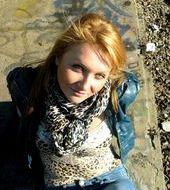 Monika Milosz - Łódź, Wiek 27. Dołącz tak samo jakMonika do najlepszych hostess, modelek i fotomodelek w Polsce