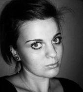 Monika Nowakowska - Lipno, Wiek 24. Dołącz tak samo jakMonika do najlepszych hostess, modelek i fotomodelek w Polsce