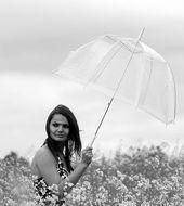 Monika  - Bytom, Wiek 26. Dołącz tak samo jakMonika do najlepszych hostess, modelek i fotomodelek w Polsce