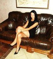 Monika Bochenek - Nowy Sącz, Wiek 24. Dołącz tak samo jakMonika do najlepszych hostess, modelek i fotomodelek w Polsce