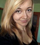 Monika Janiak - Ostrów Wielkopolski, Wiek 24. Dołącz tak samo jakMonika do najlepszych hostess, modelek i fotomodelek w Polsce